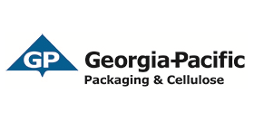 Locations - Packaging & Cellulose | Georgia-Pacific