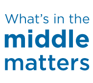 Products_InstiFlute_Whats-In-The-Middle-Matters